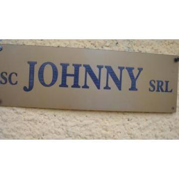 Johnny Srl.