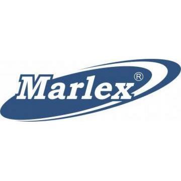Marlex Impex Srl
