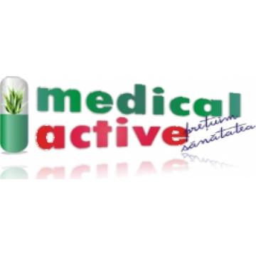 Medical Active Srl