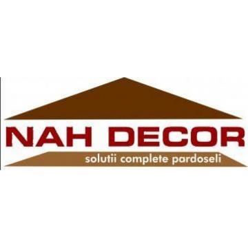 Sc Nah Decor Srl