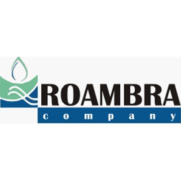 Sc Roambra Company Srl