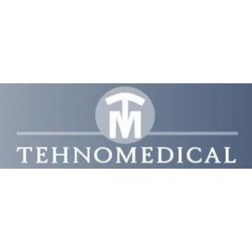 Tehnomedical Prodcom Srl