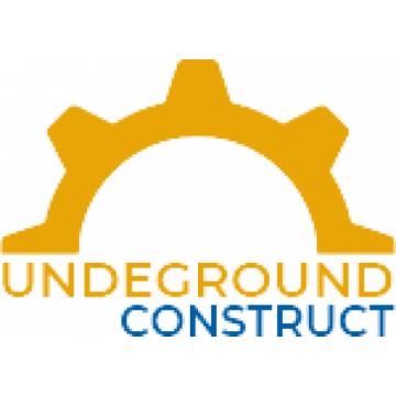 Sc Underground Construct Srl