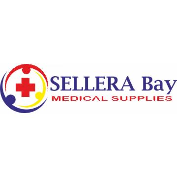 Sellera Bay Srl