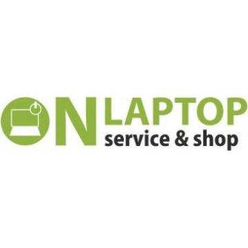 Service Onlaptop Srl