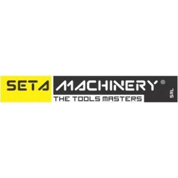 Seta Machinery Supplier Srl