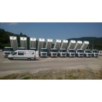Sisteme Hidraulice Srl