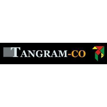 Tangram Co Srl
