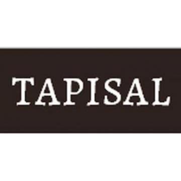 Tapisal SRL