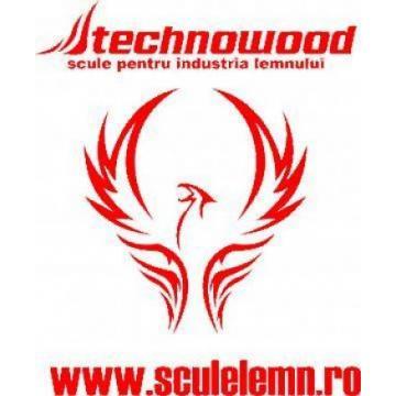 Technowood Srl