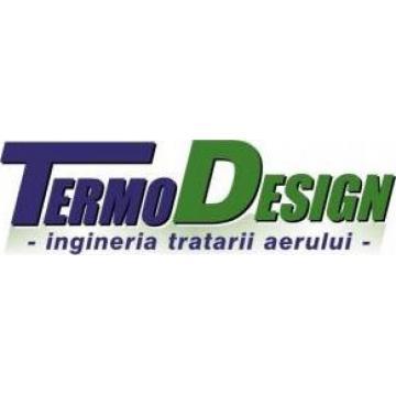 Termodesign Srl