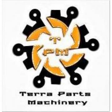Terra Parts & Machinery Srl
