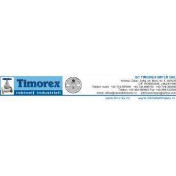 Timorex Impex Srl
