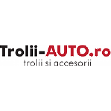 Trolii-auto.ro