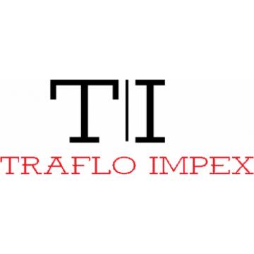 Traflo Impex SRL