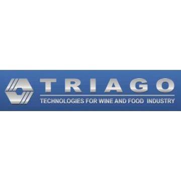 Triago Trading Srl