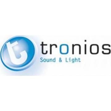 Tronios Srl