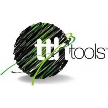 Tth Tools