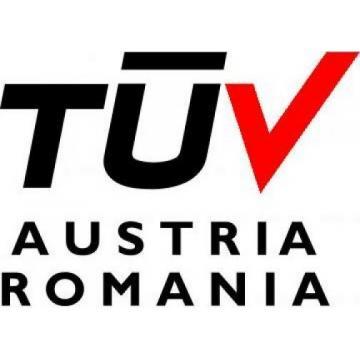 Tuv Austria Romania