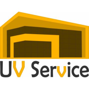 U.V. Service Srl