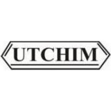Utchim Srl