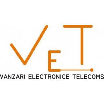 Vanzari Electronice Telecoms Srl