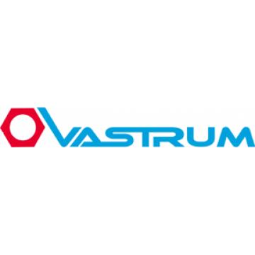 Vastrum Transcom Srl