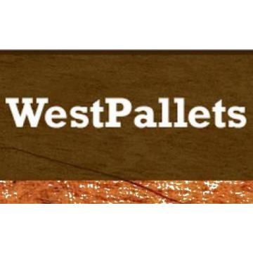 West Pallets