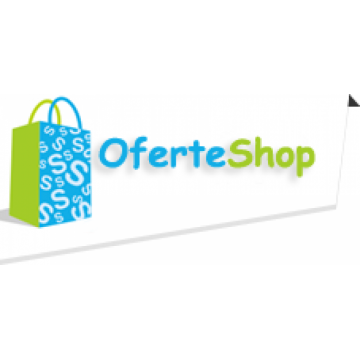 Www.oferteshop.ro - Cadouri Online