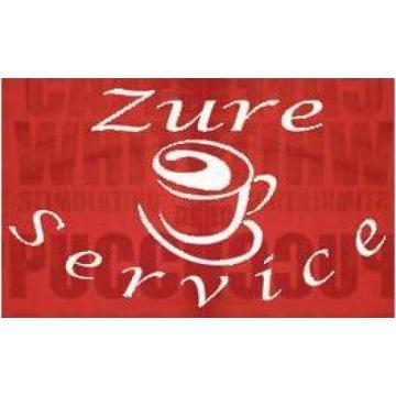 Zure Service Srl-d