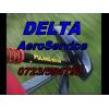 Delta Aero Service