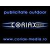 Coriax Media