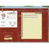 Info Kam Technologies S.r.l.