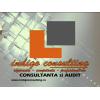 Sc Indigo Consulting Srl