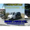 Unitrac Logistic Srl