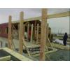 Giros Construct
