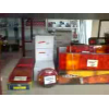 Mr Truck Shop